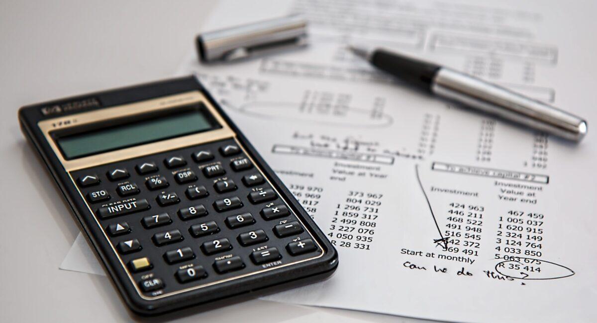 ICMS é um imposto que faz parte da rotina fiscal dos negócios